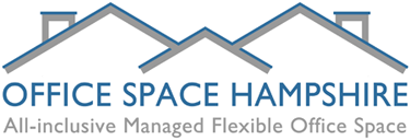 Office Space Hampshire / Hamble River Holdings – Office Space and Virtual Office in Hampshire